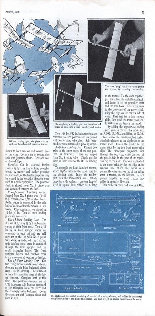 model_planes_2