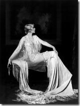 Muriel Finlay, Ziegfeld girl, by Alfred Cheney Johnston, ca. 1928_2
