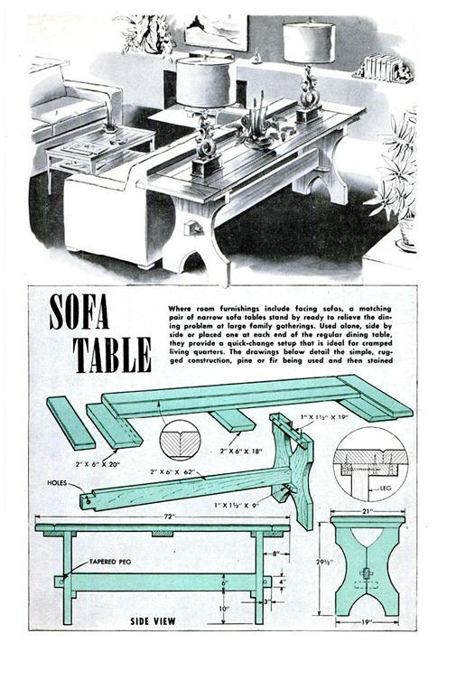 popular mechabics apr 1951 01