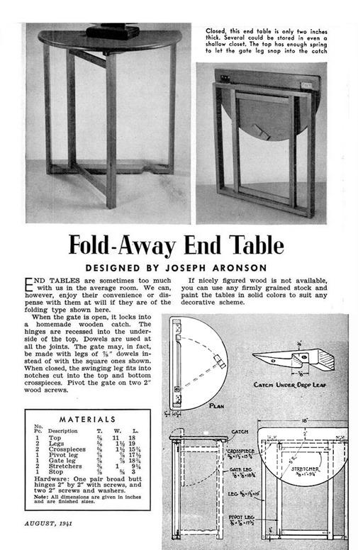 Popular Science aug 1941 11