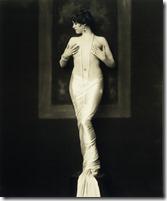 Ziegfeld girl Jean Ackerman by Alfred Cheney Johnston, ca. 1928