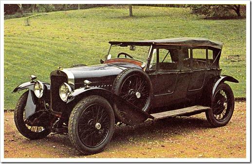 1925_delage