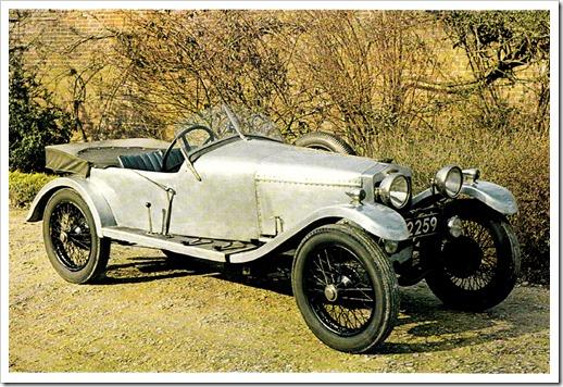 1925_frazer_nash
