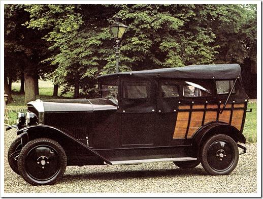 1925_mathis