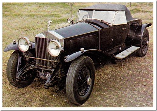 1925_rolls_royce
