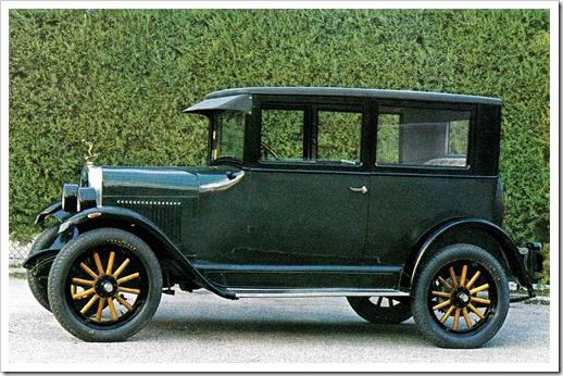 1926_chevrolet