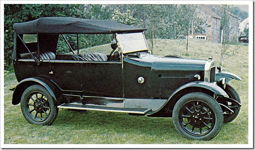 1926_clyno