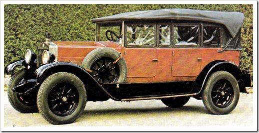 1926_fiat
