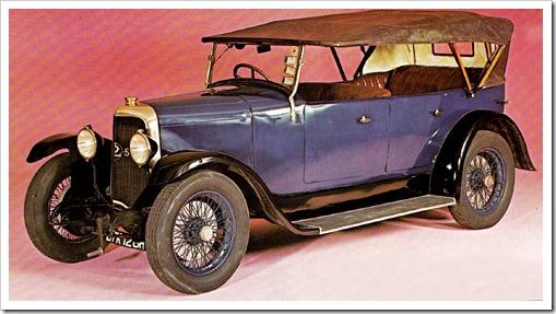1926_panhard_levassor