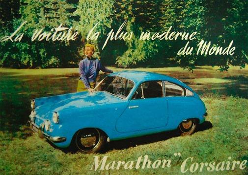581_Marathon Corsair_03