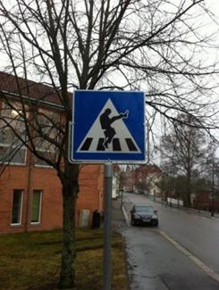 586_trafic sign