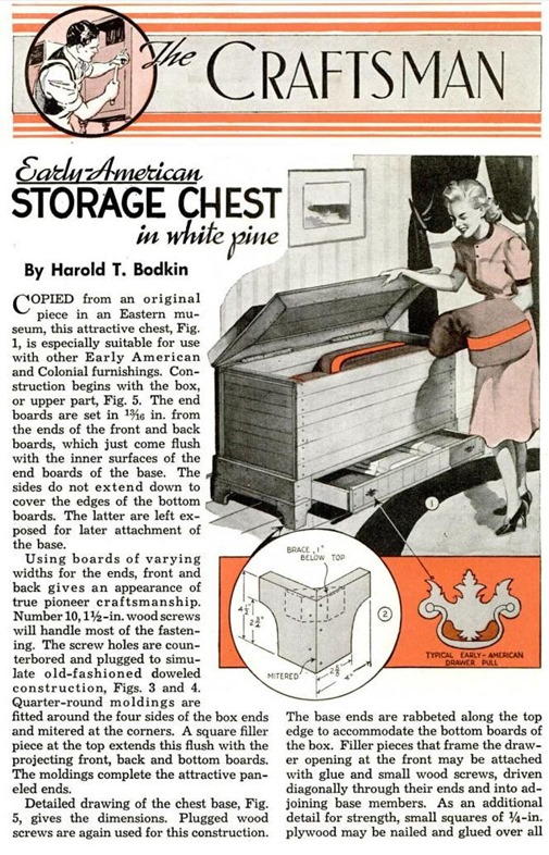popular mechanics des 1941 page 1