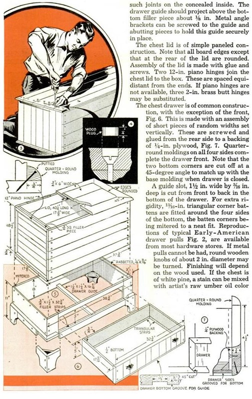 popular mechanics des 1941 page 2
