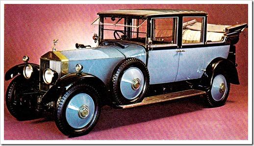 1926_rolls_royce