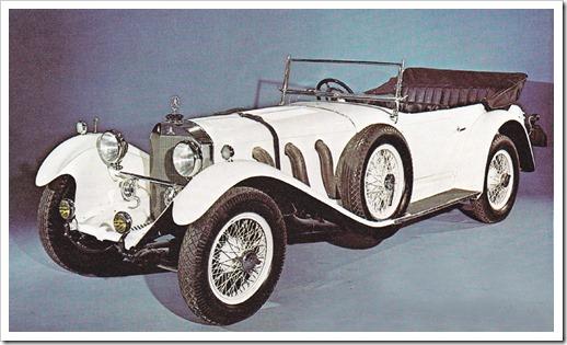 1927_mercedes_benz