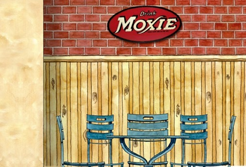 489_moxies_the_place_18_thumb[2]