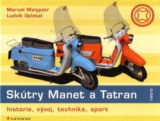 Manet, Tatran et autres véhicules slovaques 620_tatran2