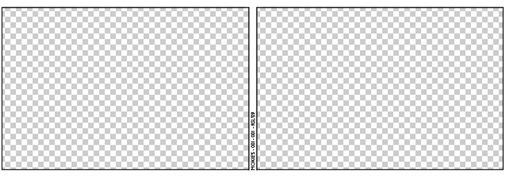 621_moxiestrips_04 - Copy_thumb[3]