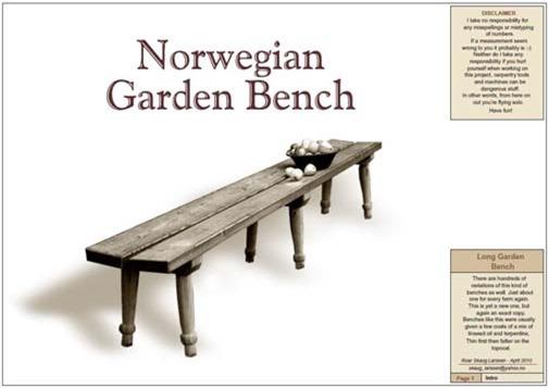 626_-garden bench