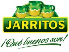 634_jarritos_01