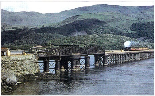 cambrian_viaduct_thumb5