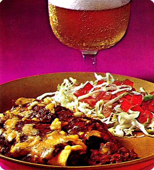 chili_enchiladas_ill