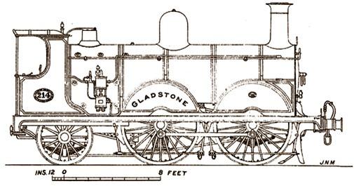 gladstone_2_thumb2