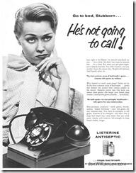 lissterin 1957