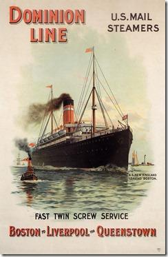 1898_Dominion Line
