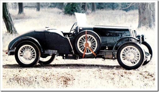 1929_lea_francis