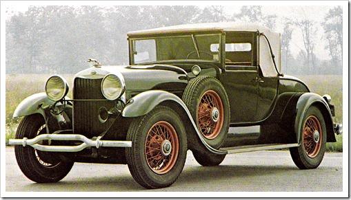 1929_lincoln