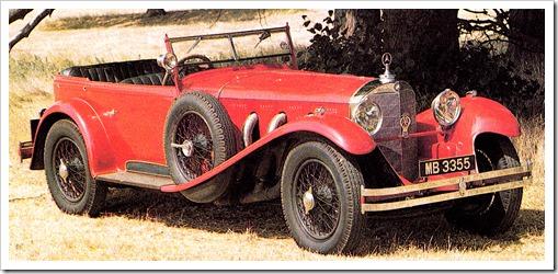 1929_mercedes_benz