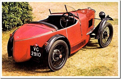 1929_mg