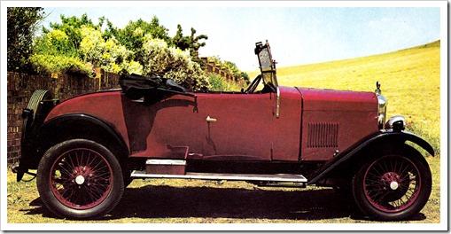 1929_riley