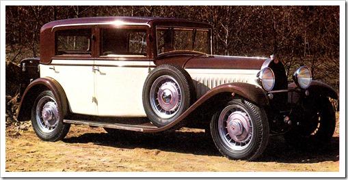 1930_bugatti_1