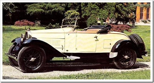 1930_bugatti_2