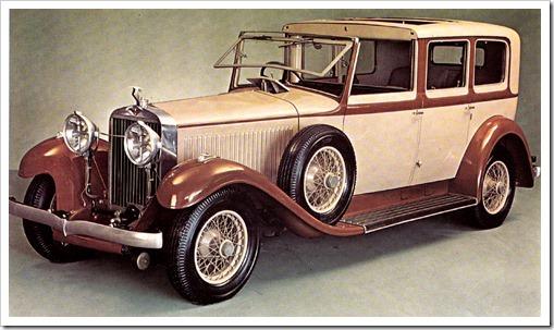 1930_hispano_suiza