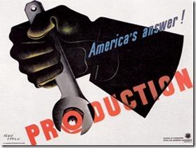 1940_1960_ill_002_thumb43