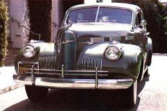 1940_lasalle3