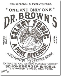 493_dr_brown_03