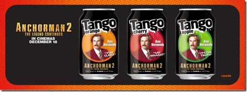 493_tango_01