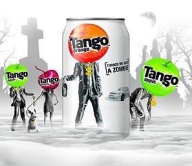 493_tango_03
