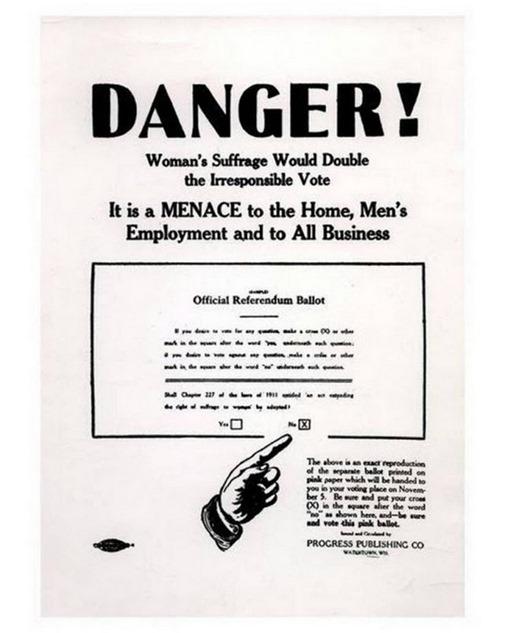498_danger