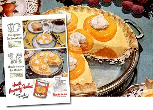 683_heavenly_peach_pie_page