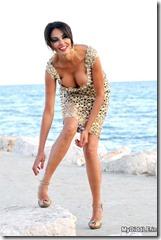 687_maria_grazia_cucinotta_02