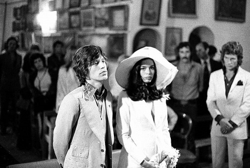 689_jagger wedding2