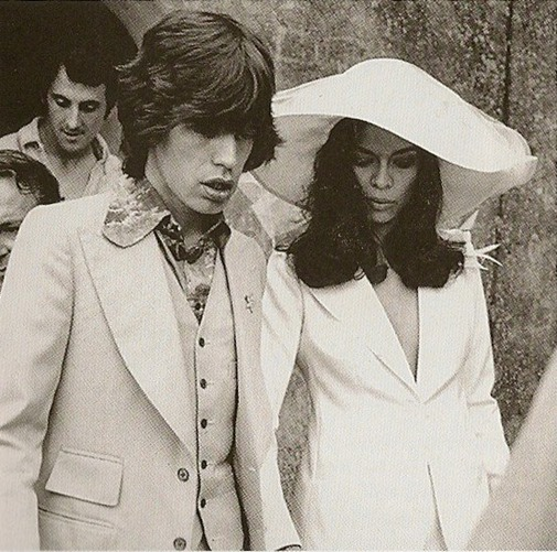 689_jagger wedding