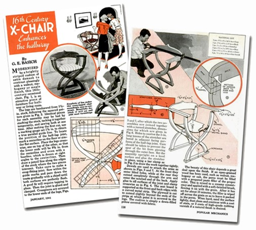 694_x-chair