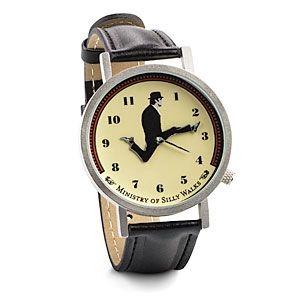 705_watch