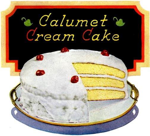 calumet_cream_cake_cake_ill